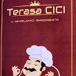 Logo Terasa Cici