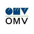 Logo OMV Nord