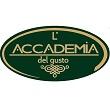 Logo Ristorante Accademia del gusto