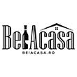 Logo BeiAcasa