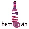 Logo Bem un vin