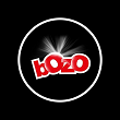 Logo Bozo Air Fresh