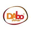 DAbo Doner Dragasani logo