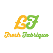 Logo Fresh Fabrique