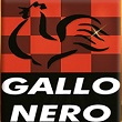 GALLO NERO logo