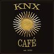 Logo Konnex