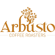 Logo Arbusto Coffee