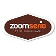 Logo Zoomserie