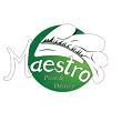 Logo Maestro Pizza & Delivery