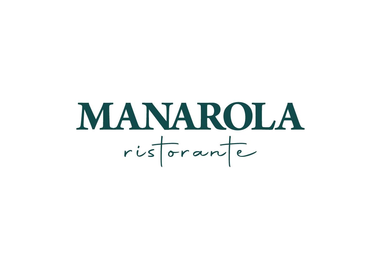 Logo Manarola Ristorante