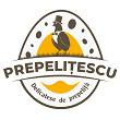Logo Prepelitescu