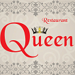 Logo Restaurant Queen