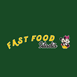 Logo Fast-Food Siladis