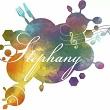Logo Stephany Pub