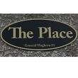 Logo The Place
