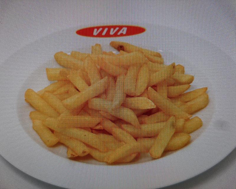 Poza Cartofi prăjiți
