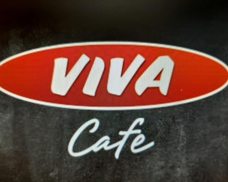 Poza Caffe latte