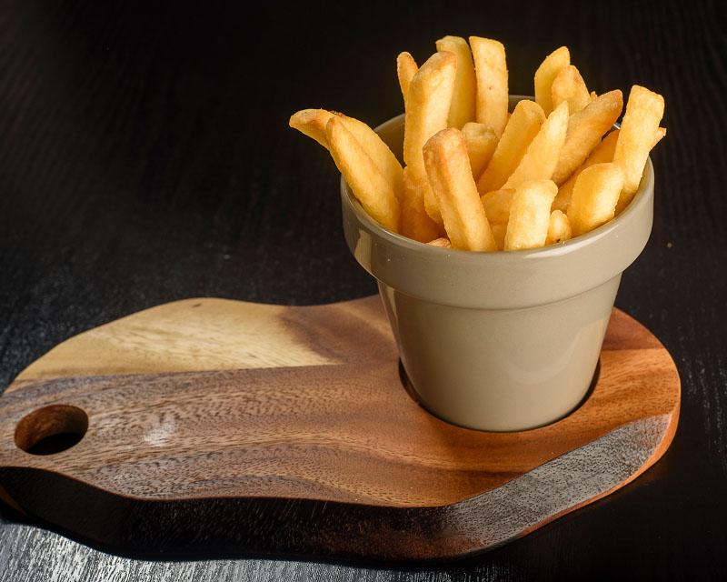Poza Cartofi prăjiţi