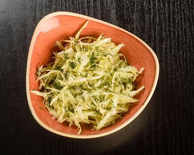 Poza Salată varză