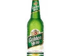 Poza Golden Brau