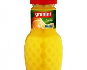 Poza Granini Juice and Nectar