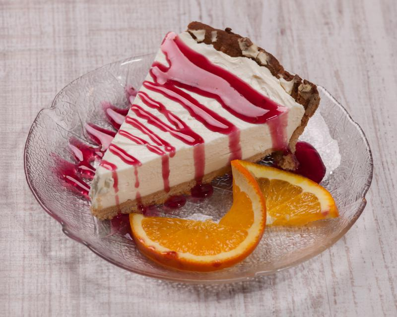 Poza Cheese cake