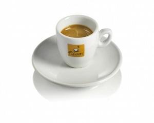 Poza Espresso Dopio