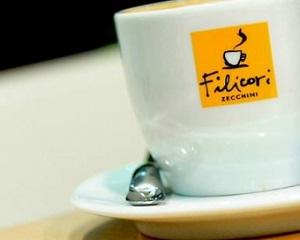 Poza Espresso lung