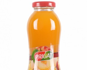 Poza Prigat nectar Juice orange