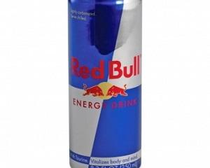 Poza Red Bull