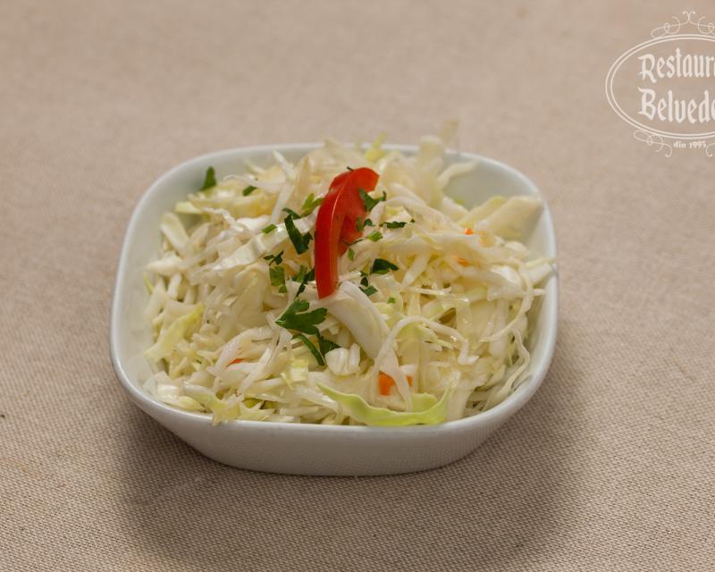 Poza Salata de varza