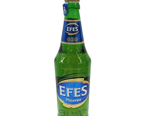 Poza Efes