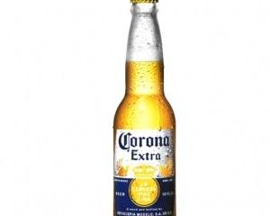 Poza Corona Extra