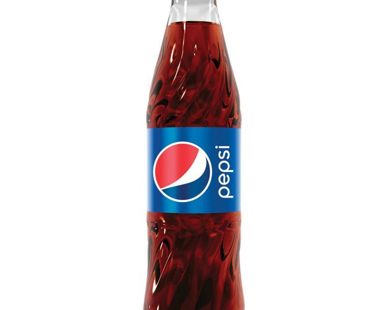 Poza Pepsi