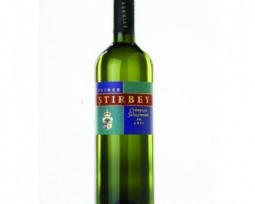 Poza Stirbey - Cramposie selectionata sec