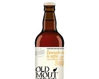 Poza OLD MOUT Passionfruit