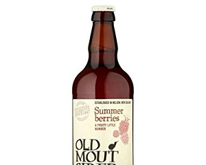 Poza OLD MOUT Summer Berries