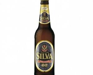 Poza Silva strong dark