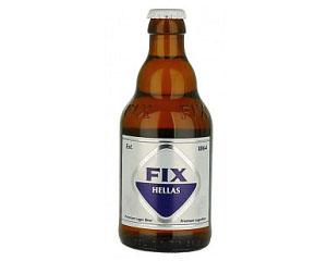 Poza Fix Hellas