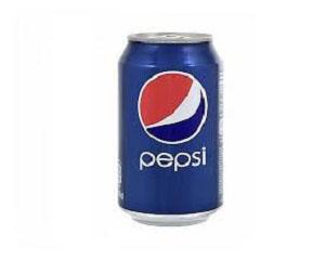 Poza Pepsi doza
