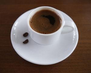 Poza Cafea espresso