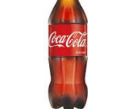 Poza Coca cola