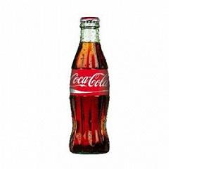 Poza Coca-Cola