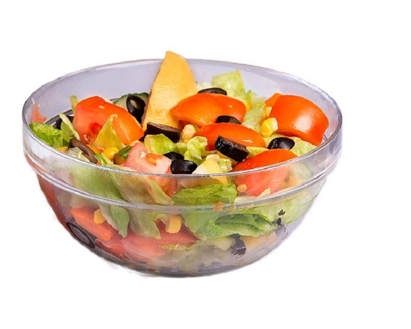 Poza Salata de cruditati