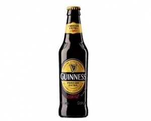 Poza Guiness