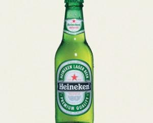 Poza Heineken