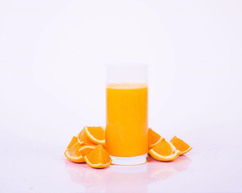 Poza Fresh de portocale