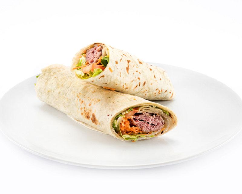 Poza Adana Kebab Lipie
