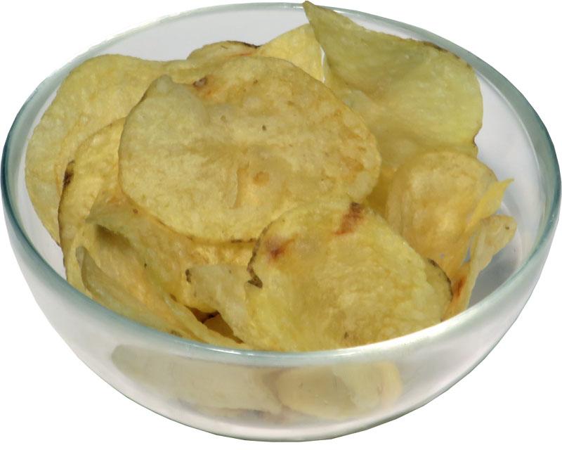 Poza Patatas fritas- gratis la orice fresh, suc sau bere