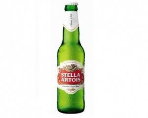 Poza Stella Artois